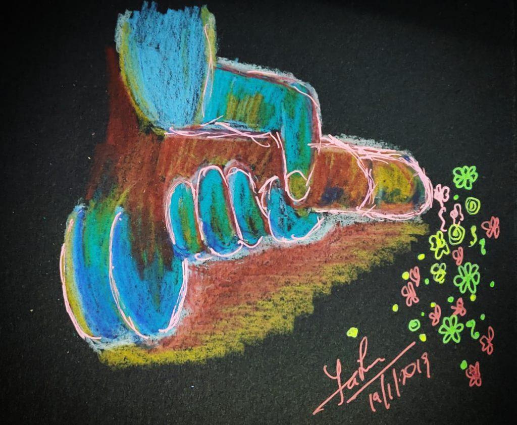Penis Art