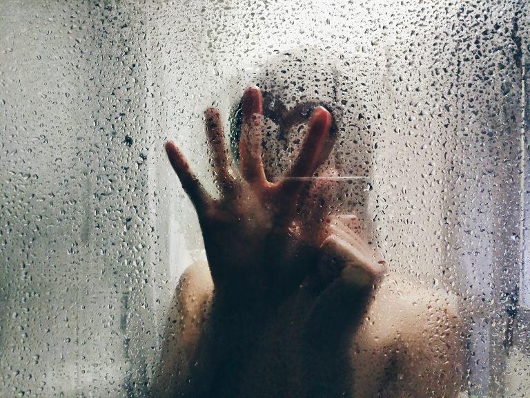 The Wet Body